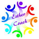 Esther Coach